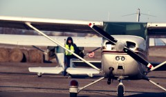 Cessna_2_preview