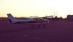 Cessna_4_preview